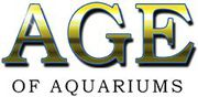 Freshwater Aquariums For Beautiful Interiors!